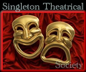 Singleton Theatrical Society