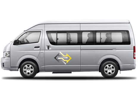 mini-bus-taxi.png